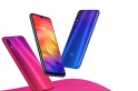Redmi Note 7, two new Redmi phones' India release tipped: All you need to know