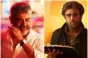Petta vs Viswasam box office collection: Sun Pictures slam trade trackers, cries 'propaganda'
