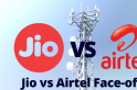 Is Jio's new charge on inter-network calls bid to kill two birds with one stone?