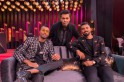 Hardik Pandya, KL Rahul make unconditional apology for Koffee With Karan comments
