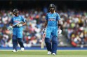 Virat Kohli passes verdict on Dhoni's World Cup inclusion; says tonight was a classic