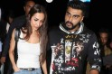 Arjun Kapoor, Malaika Arora get brutally trolled online after dinner date