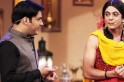 Kapil Sharma lands in trouble again over comments made on a woman in his show?
