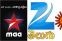 Reliance battles Comcast, Sony for a substantial stake in Zee