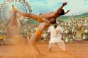 Pailwan teaser review: Sudeep steals the thunder as a wrestler [Watch Video]