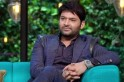 The Kapil Sharma Show: Dear Kapil, please stop doing these 5 things on the show