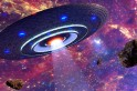 Aliens waiting for humans in interstellar space? Harvard researcher claims so