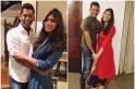 Who is Anisha Alla? Vishal Krishna's girlfriend and wife-to-be