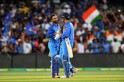 India vs Australia 3rd ODI live stream: Cricket preview, TV channel and start time