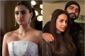 Reason why Sonam Kapoor is strictly against Arjun Kapoor-Malaika Arora's wedlock?