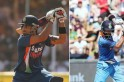 From Virat Kohli to Prithvi Shaw: Indian cricket's #10YearsChallenge - then, now & forever