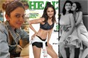 Rakul Preet Singh's comment on fan's mother: Actress trolled mercilessly 5th time in a year