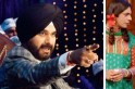 Navjot Singh Sidhu reacts to Sunil Grover coming back to Kapil Sharma Show