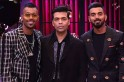 Koffee with Karan: Show to go off-air permanently after this season?