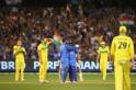 Dhoni & Jadhav win ODI series for India; Twitter trolls MSD haters