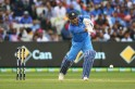 MS Dhoni the finisher is not finished - a story of triumph and Virat Kohli's faith repaid