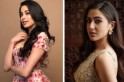 Why is Boney Kapoor upset with Janhvi Kapoor's PR team?