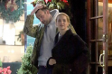 Jennifer Lawrence makes out with new beau Cooke Maroney on romantic dinner date [Photos]