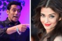 Throwback: Vivek Oberoi called Aishwarya Rai 'plastic heart', remembered how he was 'outcasted overnight'