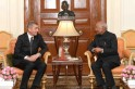 Czech defence minister to attend Aero India in Bengaluru: PM Andrej Babis