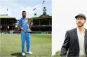 India vs New Zealand 1st ODI live stream: Cricket preview, TV channel and start time