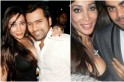 'Rohit Sharma has small one, Virat Kohli has huge one' - Sofia Hayat's scandalous old tweets resurface