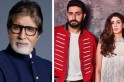 Koffee with Karan: 5 interesting details about the Bachchan family WhatsApp group