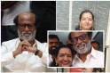 Rajinikanth's photo with Thalapathy Vijay's mom is the cutest thing on internet today