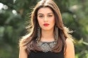Hansika Motwani's private and two-piece swimsuit pictures leaked? [Photos]