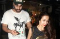 Arjun-Malaika relationship: Arora blasts her driver for leaking her private information to Arbaaz's driver