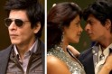Shah Rukh Khan's Don 3: Why has Priyanka Chopra been replaced?