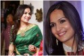 Soundarya Rajinikanth's wedding date revealed
