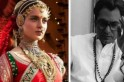Manikarnika vs Thackeray box-office prediction: Kangana to beat Nawazuddin massively on opening day