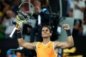Rafael Nadal vs Stefanos Tsitsipas live streaming: Australian Open semifinal start time & TV channel