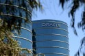 Oracle India joins tech giants announcing massive restructuring, sacks 100 employees
