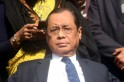 Supreme Court Chief Justice Ranjan Gogoi faces sensational sexual assault charges