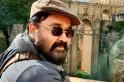 """w88优德娱乐官网莫雷什:杰克·马尔什向叙利亚的人解释了,[""""Juiii]"""""""