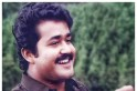 Is Mollywood losing its best actor as Mohanlal concentrates just on box-office records?