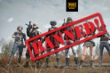 PUBG Mobile ban in India: Bombay High Court asks govt respond to PIL against battle royale game