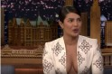 Is Priyanka Chopra pregnant? Madhu Chopra reveals the truth