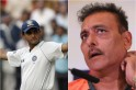 Twitterati troll Ravi Shastri after news of Sourav Ganguly's ascension to BCCI president's post; Check out the tweets