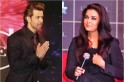 Throwback: Aishwarya Rai slapped with legal threats over her passionate kiss with Hrithik Roshan