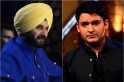'Kapil Sharma is embarrassed and shocked over Navjot Singh Sidhu's comment on Pulwama attack'
