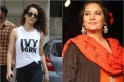 Pulwama attack: Kangana Ranaut faces severe backlash for labelling Shabana Azmi 'anti-national'