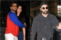 Not Deepika Padukone, Ranbir Kapoor is the man behind Ranveer Singh's immense success