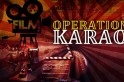 Cobrapost Operation Karaoke expose: Bollywood, TV stars accept money to promote political parties [Videos]