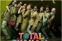 Total Dhamaal day 1 box office collection: Ajay Devgn's multi-starrer rakes in good money on Friday