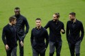 Atletico Madrid vs Juventus live stream: Champions League preview, probable XIs & TV listings