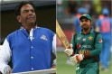 Pakistani coach banned for 10 years by ICC for asking Sarfraz Ahmed to leak secret info