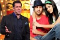 Salman Khan takes potshot at Katrina Kaif for dating Ranbir Kapoor [Throwback video]